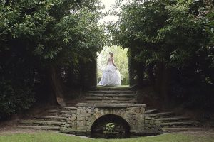 weddings-at-drakestone-house-gloucestershire